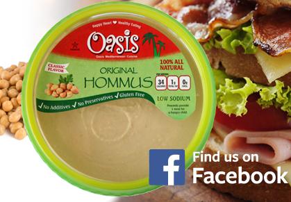 oasis-facebook2
