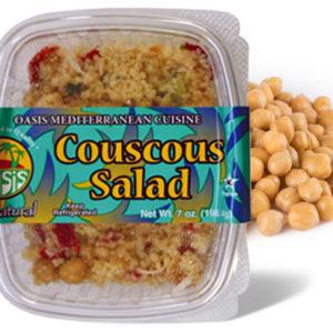 omcfood2015_couscoussalad