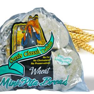 omcfood2015_miniwheatpitabread