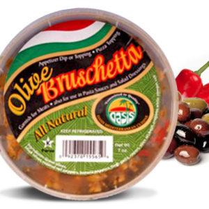 omcfood2015_olivebruschetta