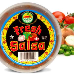 omcfood2015_salsa