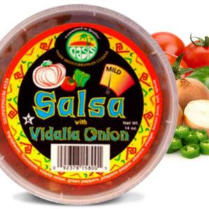 omcfood2015_salsaonion