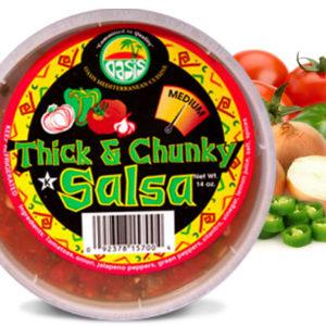 omcfood2015_thickchunkysalsamedium