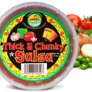 omcfood2015_thickchunkysalsamild