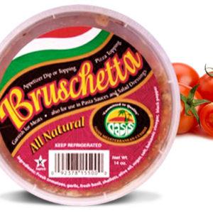 omcfood2015_tomatobruschetta