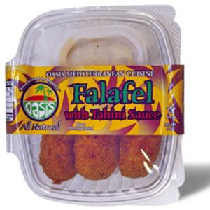 prepared_falafel