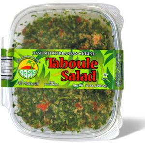 salads_taboule